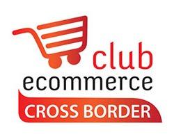 Evenement e-commerce 2015