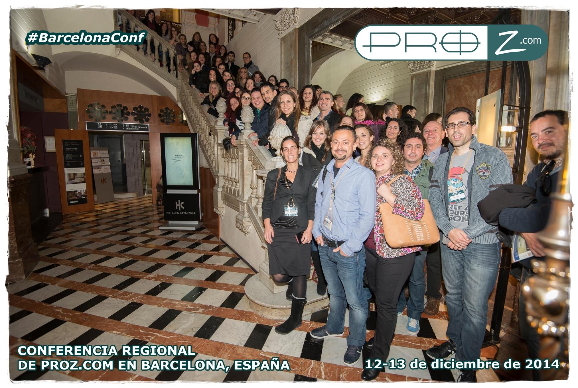 Conférence E-commerce Pro Z - Milega