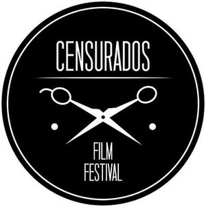 Censurados Film Festival - Milega
