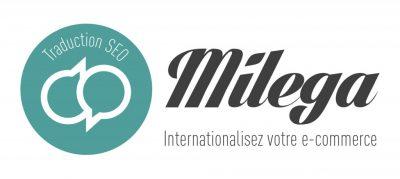 Milega 4ème agence