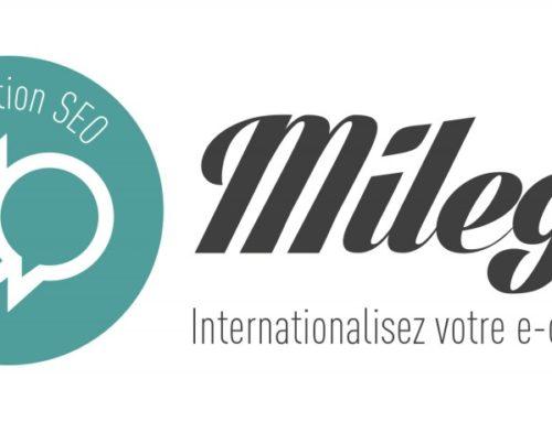 Milega, la 4ª mejor agencia de traducción