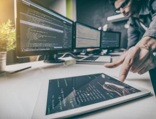 [Entrevista] ¿Qué hace el responsable informático de una agencia de traducción?