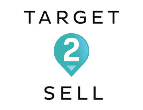 Target2Sell, colaborador de Milega