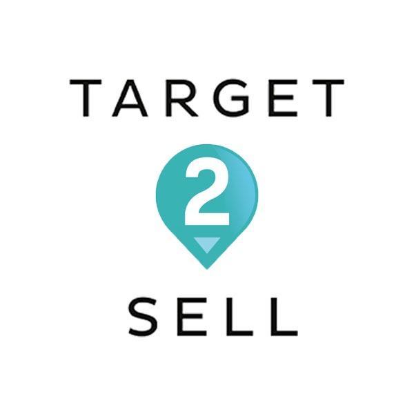Partenaire Target 2 Sell - Milega
