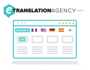 Traduction SEO professionnelle - Milega