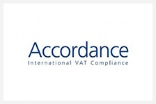 Logo clients - Accordance