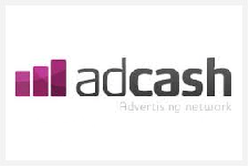 Logo clients - Adcash