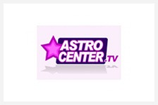 Logo clients - Astro Center TV