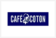 Logo clients - Cafe Coton