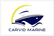 Logo clients - Carvid Marine