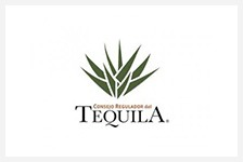 Logo clients - Tequila