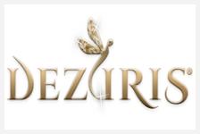 Logo clients - Deziris