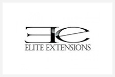 Logo clients - Elite Extensions