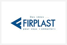 Logo clients - Firplast