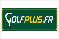 Logo clients - GolfPlus