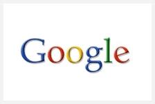 Logo clients - Google