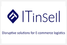 Logo clients - IT Insell