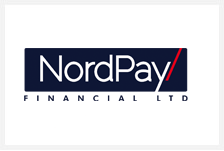 Logo clients - NordPay