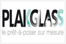 Logo clients - Plakglass