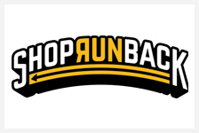 Logo clients - Shop Run Back