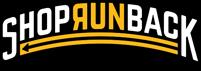Logo client - Shoprunback
