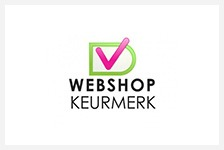 Logo clients - Webshop