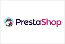 Logo partenaires - Prestashop