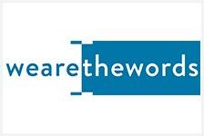 Logo partenaires - WAW