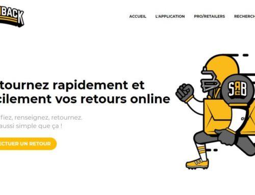 ShopRunBack : la gestion de traductions urgentes en plusieurs langues
