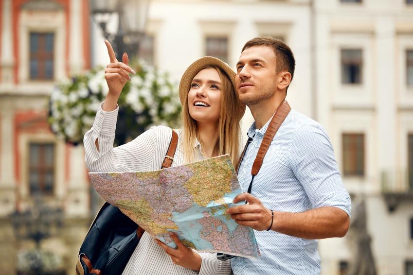 Les caractéristiques des traductions du tourisme