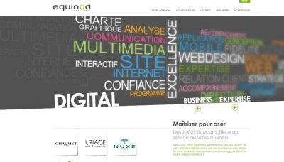 Traduction SEO de contenus web - Milega