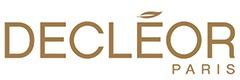 Décléor Logo - Traduction Beauté