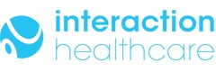 Interaction Healthcare Logo - Traduction Fintech