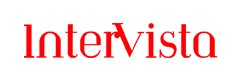Intervista Logo - Traduction juridique
