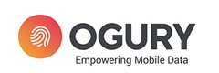 Ogury Logo - Traduction juridique