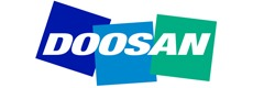 Doosan Logo - Traduction technique