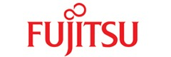 Fujitsu Logo - Traduction technique