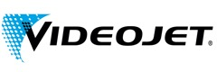 Videojet Logo - Traduction technique