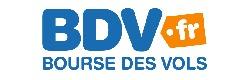 Logo BDV - Traduction Tourisme