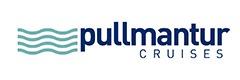 Logo Pullmantur - Traduction Tourisme