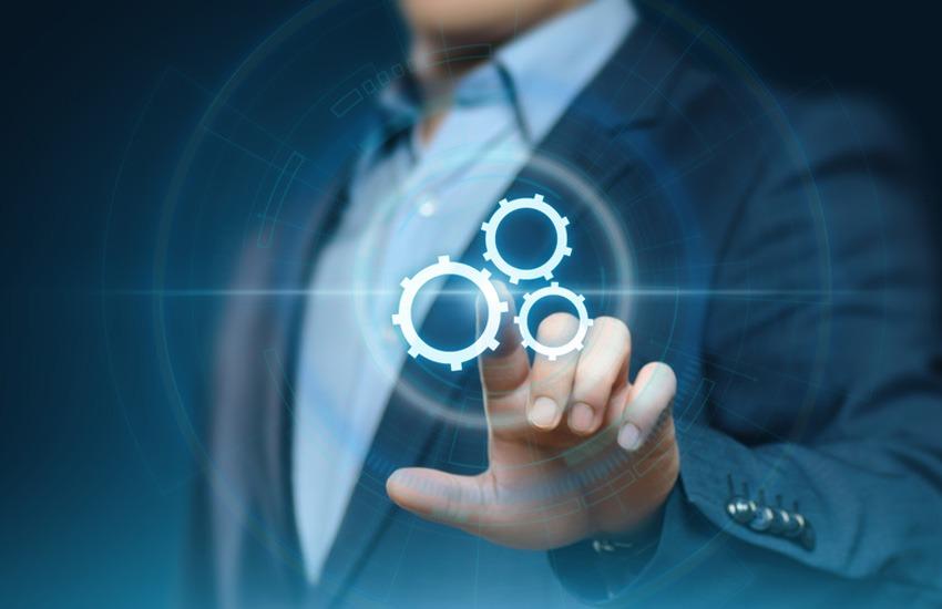 Notre méthodologie pour les traductions Fintech & Biotechnologie