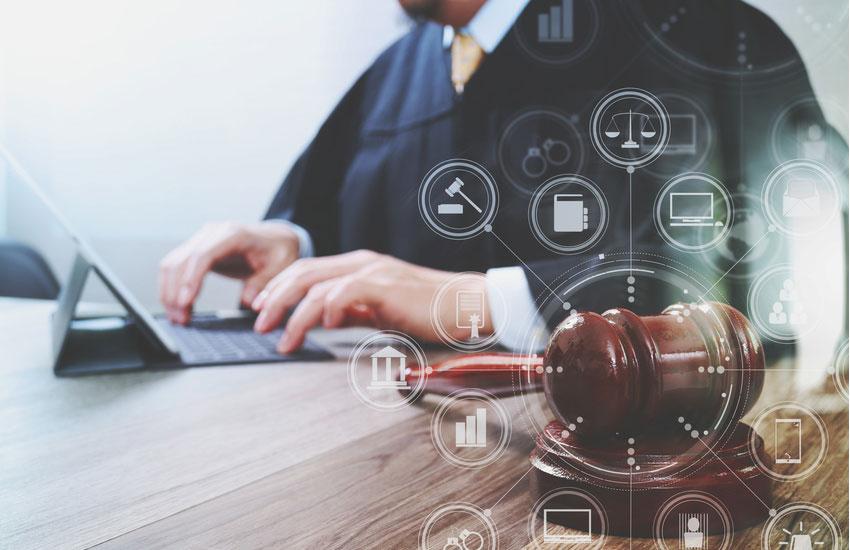 Notre méthodologie pour les traductions juridiques