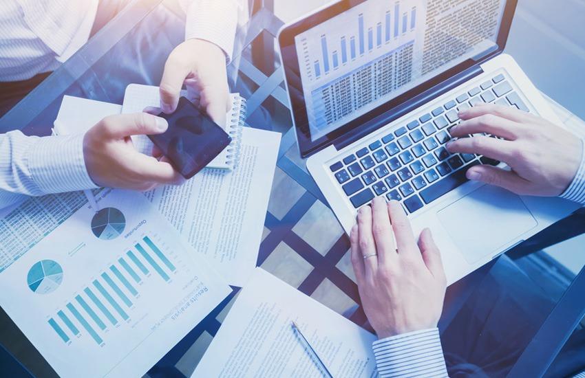 Notre expertise pour des traductions professionnelles du secteur Fintech