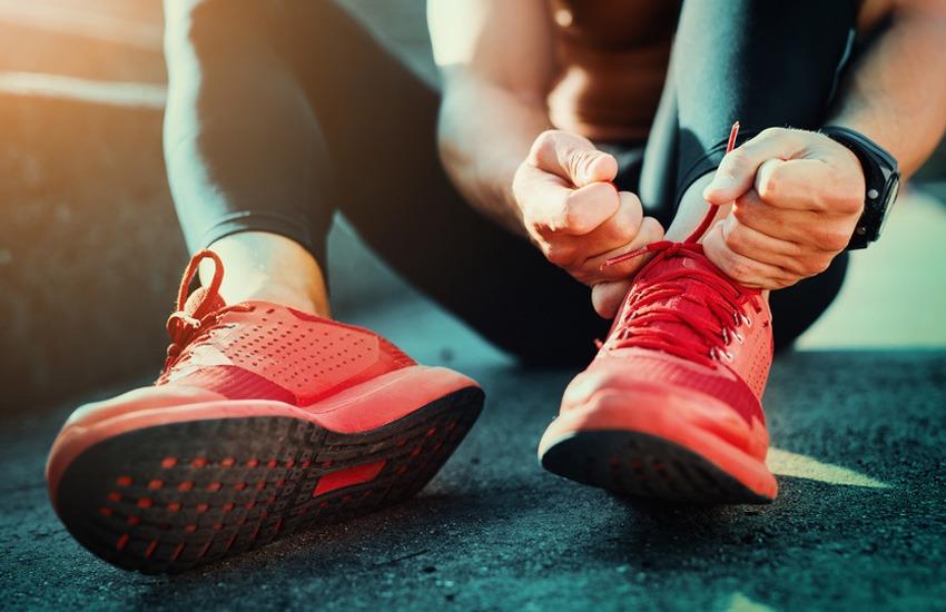 Notre méthodologie pour les traductions Sport & Lifestyle