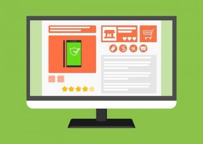 Traduire dans le secteur des paiements en ligne – Agence Milega