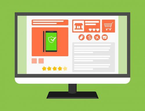 Des traductions professionnelles pour une entreprise spécialisée dans les paiements en ligne
