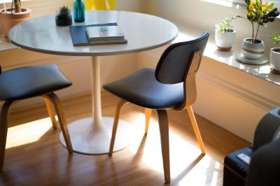 Traduction scandinave - Site de mobilier