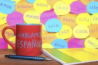 Les différences entre l'espagnol d'Espagne et celui d'Amérique latine - Milega