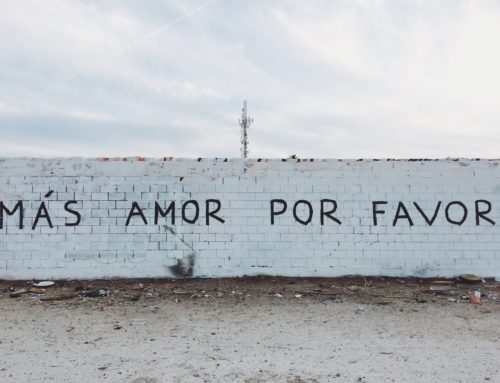 Las diferencias entre el español de España y el español de Latinoamérica