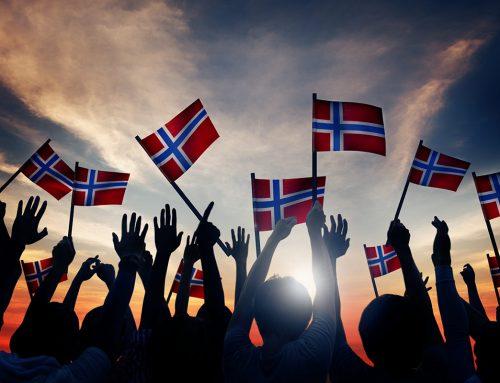 Trenger du norsk oversettelse?* Confía en nuestra agencia para traducciones profesionales al noruego
